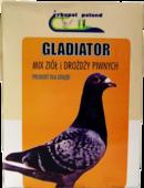 IRBAPOL GLADIATOR mix drożdży i ziół 500 g