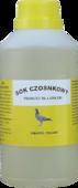 IRBAPOL SOK CZOSNKOWY 500 ml