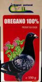IRBAPOL OREGANO 100% 350 g