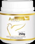 AVIMEDICA AVIMUNE 250g Wspomaga układ odpornościowy