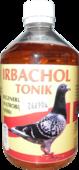 IRBAPOL IRBACHOL 500 ml