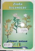 IRBAPOL ZIOŁA - ANTYWORM 250g