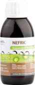 HAPLABS NEFRIC 125 ml