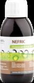 HAPLABS NEFRIC 125 ml