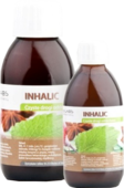 HAPLABS INHALIC 250 ml