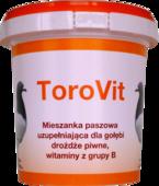 Dolfos ToroVit 500 g