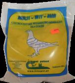 IRBAPOL MULTI-WIT-MIN 2 kg
