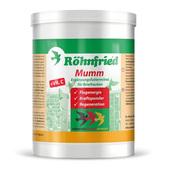 ROHNFRIED Mumm 400g