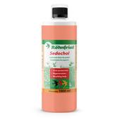 ROHNFRIED Sedochol - Hessechol 500 ml