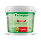 ROHNFRIED Winput 3 kg