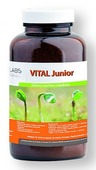 HAPLABS VITAL Junior 400g