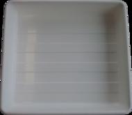 Wanna kąpielowa dla gołębi - pełna 50x55x10