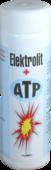 PRIMA ELEKTROLIT ATP 200 ml
