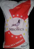 KARMA BK - Bez kukurydzy 25 kg