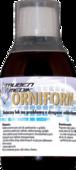 TAUBEN MEDIK Orniform 250 ml