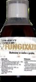 TAUBEN MEDIK Fungixsazol 250 ml
