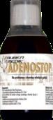 TAUBEN MEDIK Adenostop 250 ml