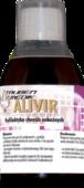 TAUBEN MEDIK Aliwir 250 ml