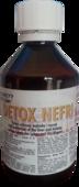 TAUBEN MEDIK Detox Nefri 250 ml