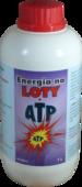 PRIMA ENERGIA NA LOTY ATP 1000 ml