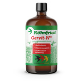 ROHNFRIED Gervit - W 500 ml