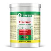 ROHNFRIED Entrobac 600 g