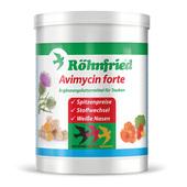 ROHNFRIED Avimycin - Pulver 400 g