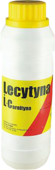 PRIMA LECYTYNA + CARNITYNA 500 ml