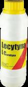 PRIMA LECYTYNA + CARNITYNA 500 ml