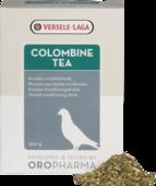 VERSELE - LAGA Oropharma Tea 300g
