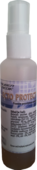 TAUBEN MEDIK Ecto Protect Liquid 50 ml