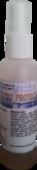 TAUBEN MEDIK Ecto Protect Liquid 50 ml