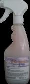 TAUBEN MEDIK Ecto - Protect 500 ml