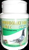 IRBAPOL PROBIOMAX 100 + VIT C 200g