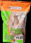 VERSELE - LAGA  Energy-Corn 15kg