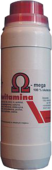 PRIMA MULTIWITAMINA 500 ml
