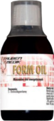 TAUBEN MEDIK Form Oil 250 ml