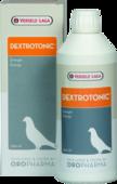 VERSELE-LAGA Oropharma Dextrotonic 500 ml