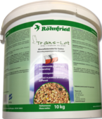 ROHNFRIED Trans-Lot-Mineral 10 kg