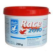 BACKS Race 2010 250g
