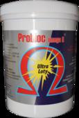 PRIMA PROBIOC OMEGA II - ULTRA LOTY 1000g