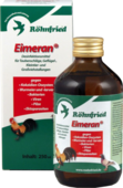 ROHNFRIED Eimeran 250 ml