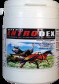 VYDEX  Entrodex 200g Jaap_Koehoorn