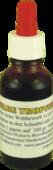 VYDEX Gele druppels | Gelbe Tropfen 30ml Jaap_Koehoorn