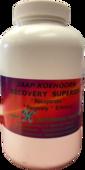 VYDEX Recovery superior 150g Jaap_Koehoorn