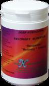 VYDEX Recovery superior 300g Jaap_Koehoorn