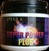 VYDEX Superpowerplus 100g Jaap_Koehoorn
