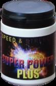 VYDEX Superpowerplus 300g Jaap_Koehoorn