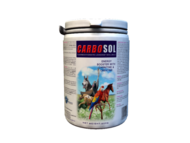 VYDEX Carbosol 500g Jaap_Koehoorn
