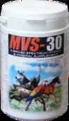VYDEX MVS30 200g Jaap_Koehoorn